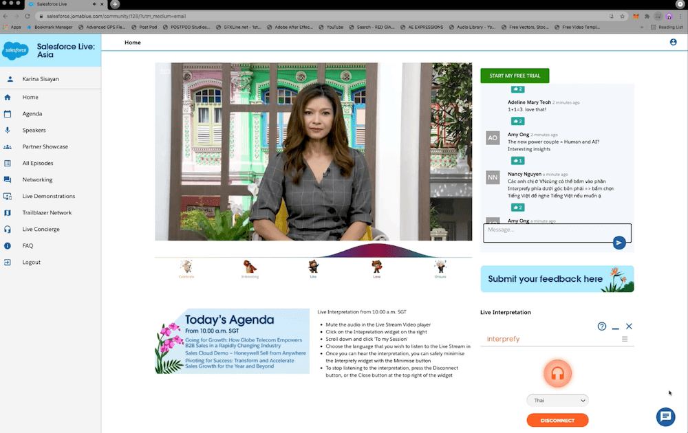 salesforce jomablue screenshot-min (1)