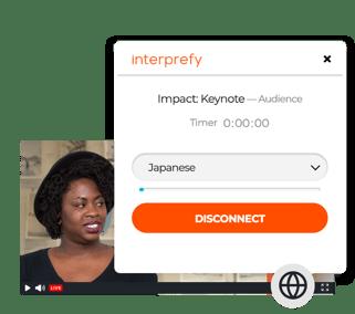 virtual-live-stream-interpretation-2 SpotMe