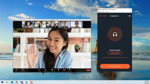 windows desktop app interprefy 4-jpg